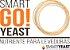 SmartGo!Yeast - Nutriente - Imagem 3