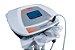 Genotherm Max Aparelho de Radiofrequência Bipolar - Cecbra - Imagem 3