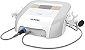 Tecare Aparelho de Tecarterapia e Radiofrequência -  HTM - Imagem 1