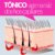 KIT 1 Mês de Tratamento - Nutrigummy Hair Vitamins 60 Gomas + Tônico Anti-queda - Imagem 3