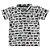Camisa polo carrinhos manga curta em malha Tamanho 2 - Imagem 1