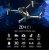 Drone Visuo Zen K1 5g Wifi Fpv Gps Brushles 4k - Imagem 4