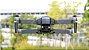 Sjrc f11 pro 4k gps 5g wifi fpv câmera dupla 50x zoom profissional sem escova quadcopter - Imagem 6