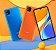 Xiaomi Redmi 9c 64gb 3gb Ram - Imagem 1