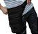 Pochete de perna em lona camping tática - Imagem 2