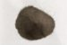 Óxido Alumínio Para Jateamento Em Geral - Malha 80 - Imagem 1