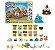 Conjunto de Massa de Modelar -Play-Doh Caquinha Divertida - Hasbro E5810 - Imagem 2