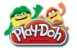 Conjunto de Massa de Modelar - Play-Doh Caixa Registradora Com Som - Hasbro E6890 - Imagem 5