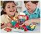Conjunto de Massa de Modelar - Play-Doh Caixa Registradora Com Som - Hasbro E6890 - Imagem 1