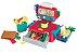 Conjunto de Massa de Modelar - Play-Doh Caixa Registradora Com Som - Hasbro E6890 - Imagem 3
