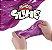 Conjunto de Slime Play-Doh - Roxo, Verde e Amarelo - Hasbro - E8789 - Imagem 3