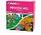 Nitrito NO2 LabconTest Alcon para Aquários Marinhos ou Água doce - 100 testes - Imagem 1