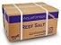 Sal Para Aquário Aquaforest Reef Salt - 25 Kg - Imagem 1