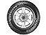 PNEU 235/60R18 GOODYEAR WRANGLER SUV 103V EE71 - Imagem 1