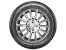 PNEU 205/60R15 GOODYEAR EFFICIENTGRIP PERFORMANCE 91H EE70 - Imagem 1