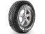 PNEU 255/70R16 GOODYEAR WRANGLER AT ADVEN 111TEE73 - Imagem 2