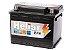 BATERIA AUTOMOTIVA HELIAR HFB72PD START STOP CCA700 EFB - Imagem 1