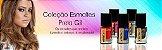 Kit Coleçao Esmaltes Preta Gil com 10 esmaltes (nesta promoção a unidade sai por 6,00 reais) - Imagem 2