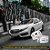 Honda Civic (2014-2021) - Suspensão Original - Imagem 1