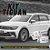 Volkswagen Tiguan (2018-2021) - Suspensão Original - Imagem 1