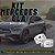 Mercedes GLA (2015-2020)  - Suspensão Original - Imagem 1