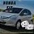 Honda Fit (2013-2021) - Suspensão Original - Imagem 1