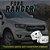 Ford Ranger (2015 - 2021) Suspensão Original - Imagem 1