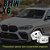 BMW X6 (2014-2020) - Imagem 1