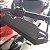 Protetores Mão ( Envolvente - Plus ) Motos Honda CB 500X 2020 - Imagem 6