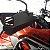Protetores Mão ( Envolvente - Plus ) Motos Honda CB 500X 2020 - Imagem 5