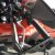 Protetores Mão ( Envolvente - Plus ) Motos Honda CB 500X 2020 - Imagem 3