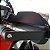 Protetores Mão ( Envolvente - Plus ) Motos Honda CB 500X 2020 - Imagem 7
