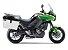 Baús Laterais Kawasaki Versys 1000 até 2015 + Suporte. - Imagem 7