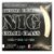 Encordoamento Cordas Coloridas Guitarra 010 Nig Class Azul - Imagem 2