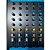 Mesa De Som Oneal 8 Canais Omx8 P10 Usb Serve Em Rack - Imagem 3