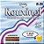 Encordoamento Violão Rouxinol R20 Aço Inox C/ Bolinha (mi) Brinde - Imagem 1
