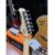 Guitarra Strinberg Sts100 Bk Preto Stratocaster - Imagem 5
