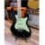 Guitarra Strinberg Sts100 Bk Preto Stratocaster - Imagem 2