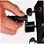 Encordoador Paganini Enrolador Manivela  Pec052 - Imagem 1