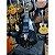 Guitarra Ibanez Paul Stanley Ps60 Bk Banda Kiss - Imagem 1