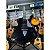 Guitarra Ibanez Paul Stanley Ps60 Bk Banda Kiss - Imagem 3