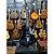 Guitarra Ibanez Paul Stanley Ps60 Bk Banda Kiss - Imagem 2