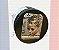 Platinum Blond - Imagem 1