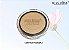 Compact Powder - Imagem 5