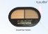 2 Color Face Powder - Imagem 3