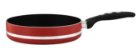 Frigideira Clarity Red 22 - Eirilar - Imagem 4