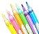 Kit Caneta Hiper Glitter - Imagem 1