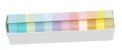 Kit Washi Tape Pastel - Imagem 2