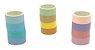 Kit Washi Tape Pastel - Imagem 4