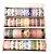 Washi Tape Style Estampadas - Imagem 1